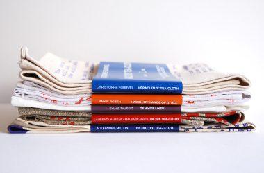 les littéraires