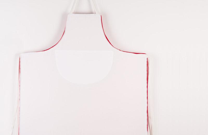 restfull apron